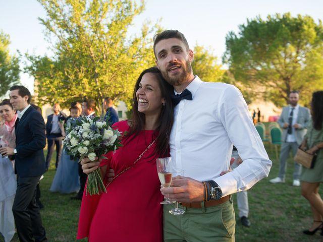 Le mariage de Philippe et Christelle à Manosque, Alpes-de-Haute-Provence 202