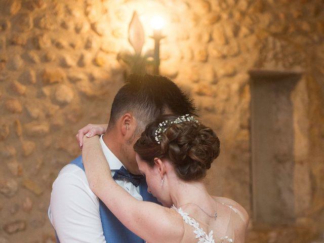 Le mariage de Philippe et Christelle à Manosque, Alpes-de-Haute-Provence 239