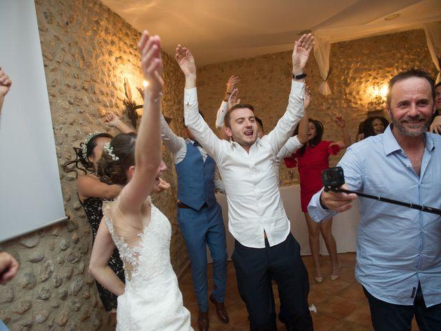 Le mariage de Philippe et Christelle à Manosque, Alpes-de-Haute-Provence 243