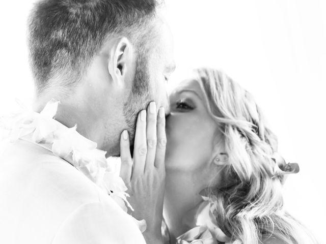 Le mariage de Loïc et Alice à Menton, Alpes-Maritimes 27
