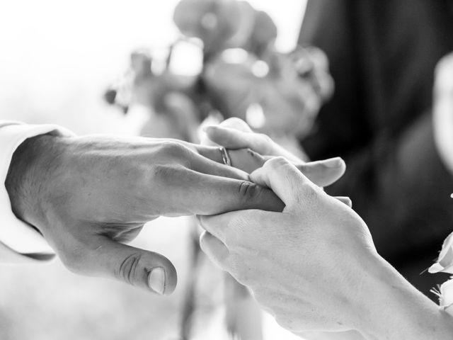 Le mariage de Loïc et Alice à Menton, Alpes-Maritimes 28