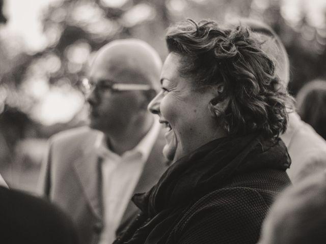 Le mariage de Fabien et Audrey à Nozay, Loire Atlantique 52