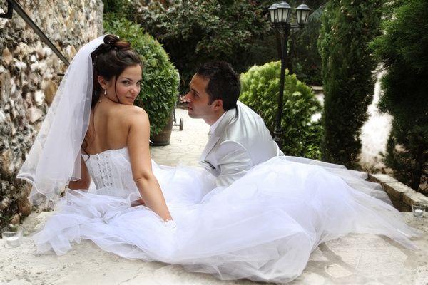 Le mariage de Teddy et Sandra à Pierrefeu-du-Var, Var 3