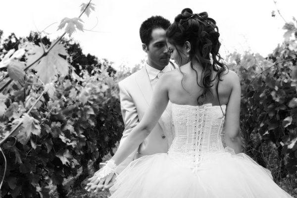 Le mariage de Teddy et Sandra à Pierrefeu-du-Var, Var 5