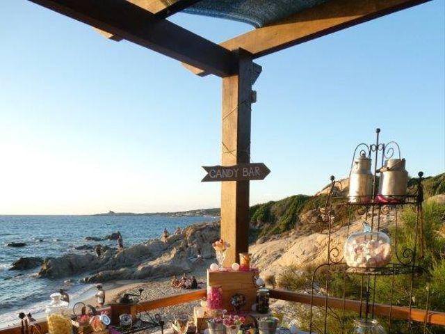 Le mariage de Marc  et Katia à Lumio, Corse 9