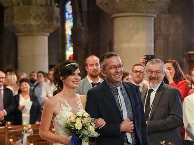 Le mariage de Laurent et Anaïs à Villerupt, Meurthe-et-Moselle 26