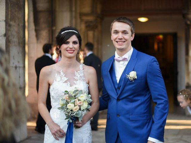Le mariage de Laurent et Anaïs à Villerupt, Meurthe-et-Moselle 36