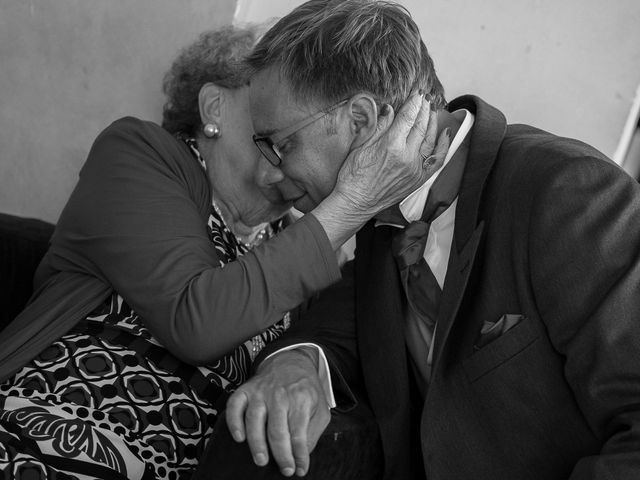 Le mariage de Philippe et Marie à Biarritz, Pyrénées-Atlantiques 16