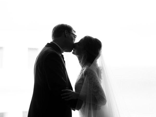Le mariage de Philippe et Marie à Biarritz, Pyrénées-Atlantiques 27