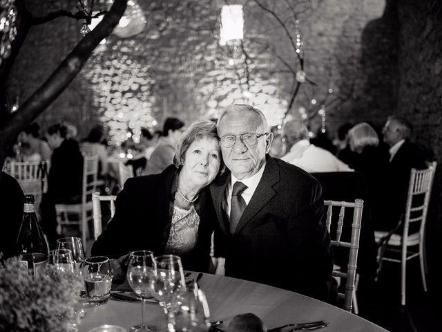 Le mariage de Tiziano et Amélie à Basse-Rentgen, Moselle 34