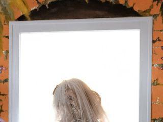 Le mariage de Celine et Brun 3