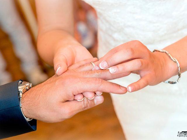 Le mariage de Benoit et Laetitia à Vitry-en-Artois, Pas-de-Calais 6