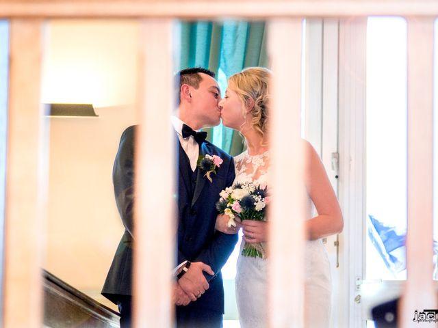 Le mariage de Benoit et Laetitia à Vitry-en-Artois, Pas-de-Calais 9