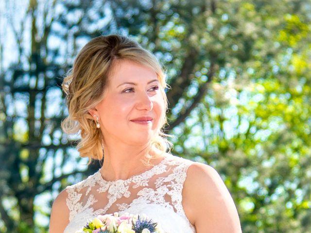 Le mariage de Benoit et Laetitia à Vitry-en-Artois, Pas-de-Calais 18
