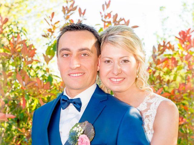 Le mariage de Benoit et Laetitia à Vitry-en-Artois, Pas-de-Calais 21