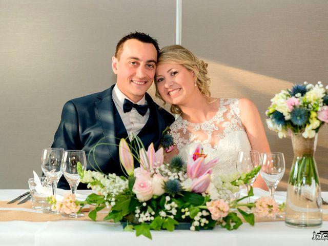 Le mariage de Benoit et Laetitia à Vitry-en-Artois, Pas-de-Calais 23