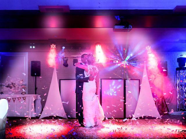 Le mariage de Benoit et Laetitia à Vitry-en-Artois, Pas-de-Calais 24