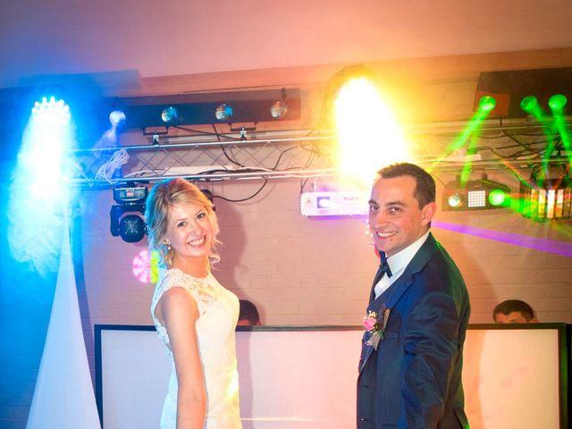 Le mariage de Benoit et Laetitia à Vitry-en-Artois, Pas-de-Calais 25