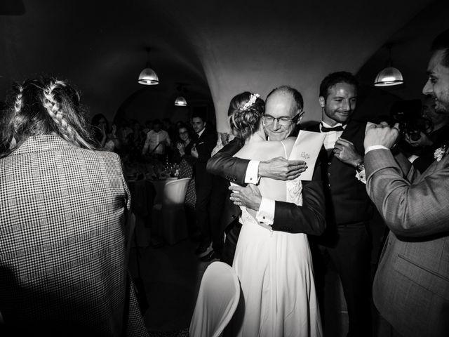 Le mariage de Alexandre et Aurélie à Grignan, Drôme 60