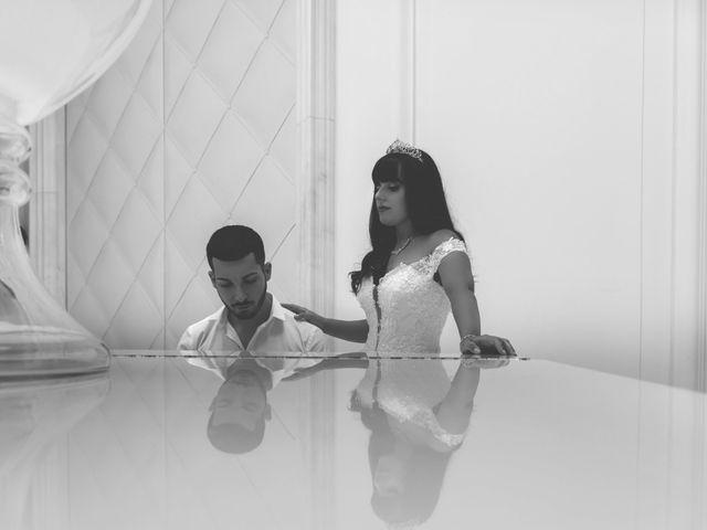 Le mariage de Raphaël et Caroline à Nice, Alpes-Maritimes 9