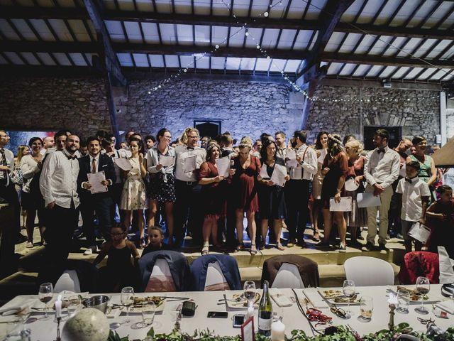 Le mariage de Loïc et Claire à Miramas, Bouches-du-Rhône 24