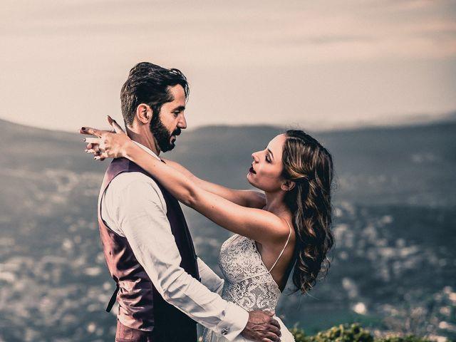 Le mariage de Loïc et Claire à Miramas, Bouches-du-Rhône 27