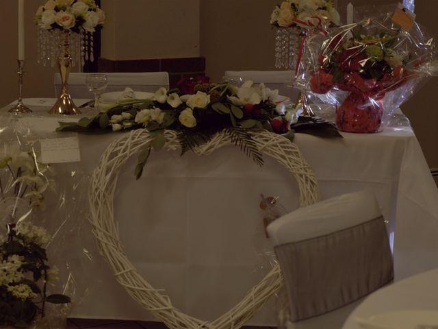 Le mariage de Maxime et Romaella à Denain, Nord 11