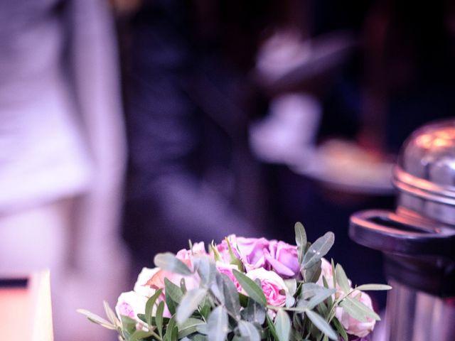 Le mariage de Nihal et Ines à La Courneuve, Seine-Saint-Denis 82