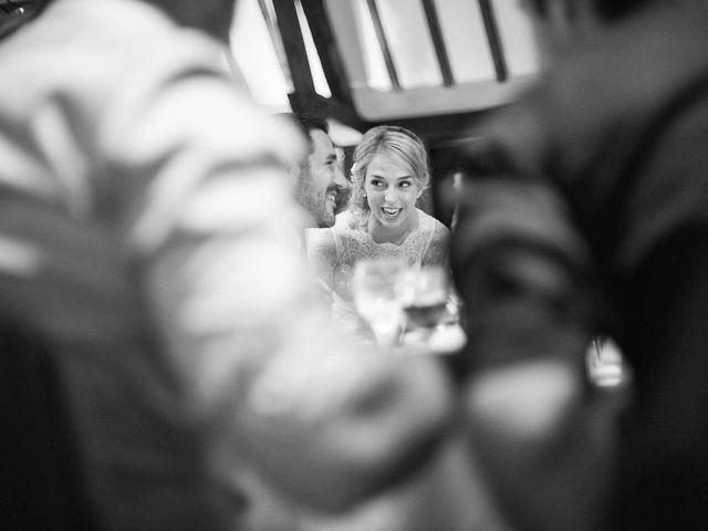 Le mariage de Julien et Julie à Hermeray, Yvelines 103