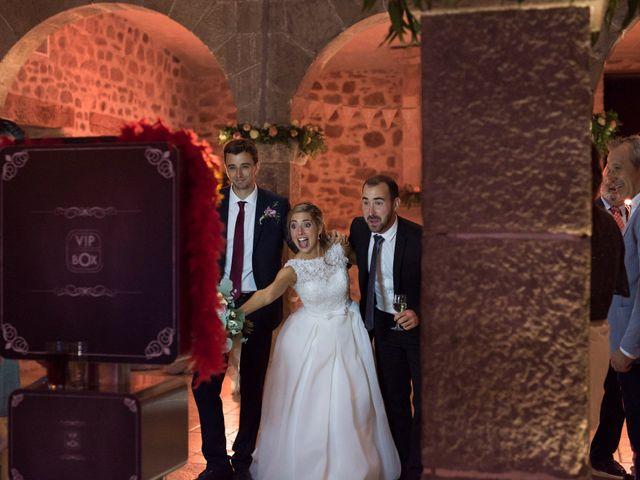 Le mariage de Aitzi et Pierre à Vidauban, Var 50