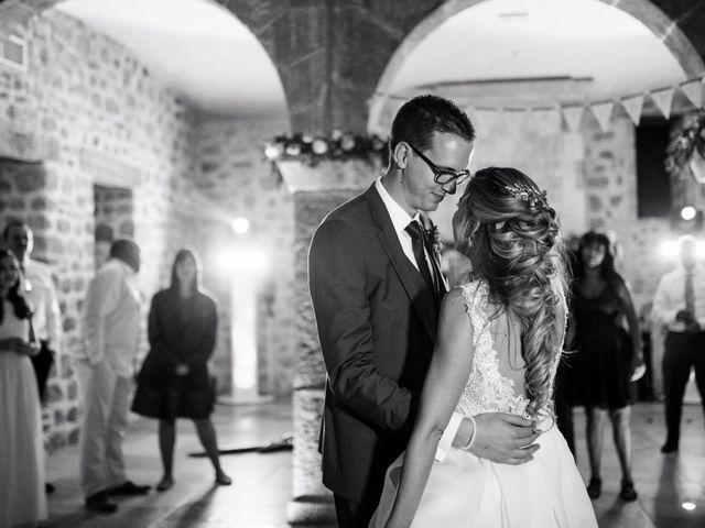 Le mariage de Aitzi et Pierre à Vidauban, Var 55
