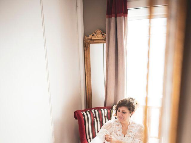 Le mariage de Emmanuel et Lydie à Agen, Lot-et-Garonne 11