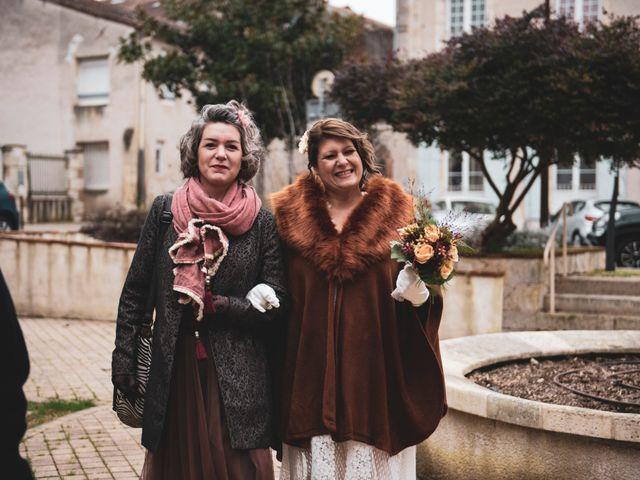 Le mariage de Emmanuel et Lydie à Agen, Lot-et-Garonne 24