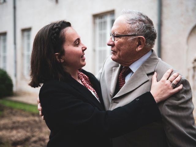 Le mariage de Emmanuel et Lydie à Agen, Lot-et-Garonne 29
