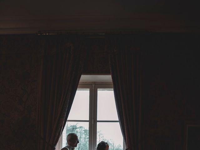 Le mariage de Emmanuel et Lydie à Agen, Lot-et-Garonne 53