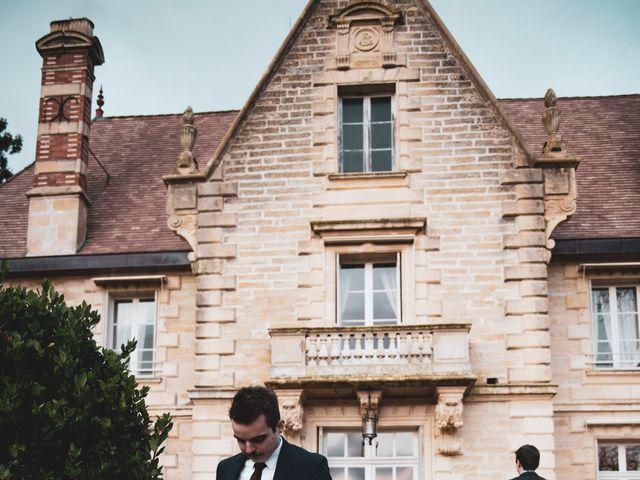 Le mariage de Emmanuel et Lydie à Agen, Lot-et-Garonne 58