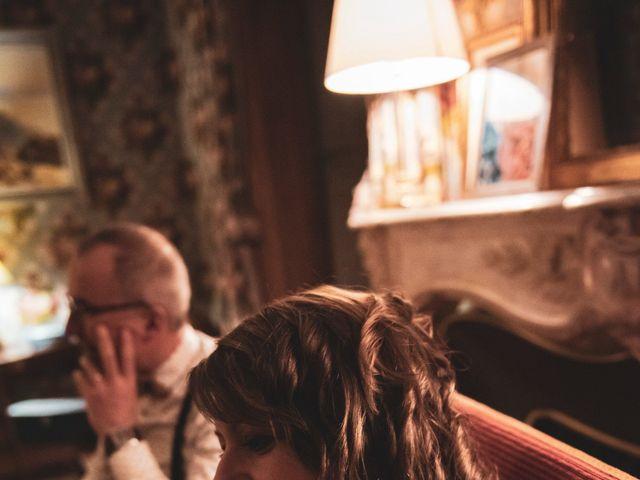Le mariage de Emmanuel et Lydie à Agen, Lot-et-Garonne 65