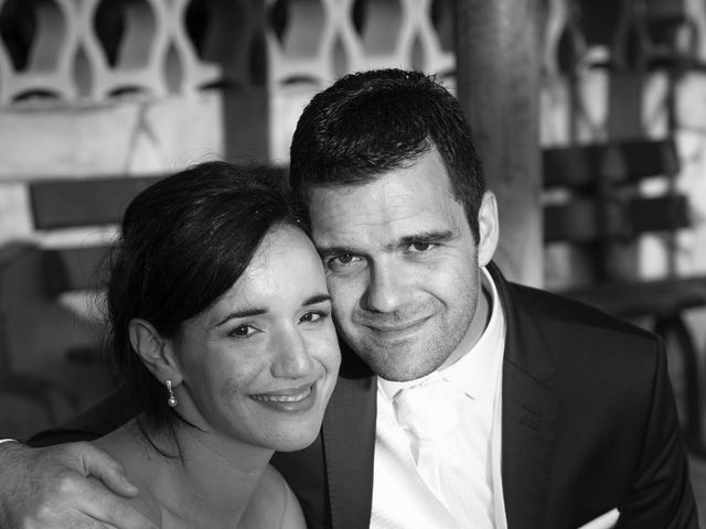 Le mariage de Tony et Véronique à Bompas, Pyrénées-Orientales 31