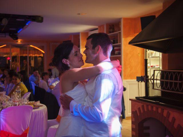 Le mariage de Tony et Véronique à Bompas, Pyrénées-Orientales 44