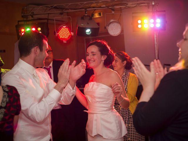 Le mariage de Tony et Véronique à Bompas, Pyrénées-Orientales 45