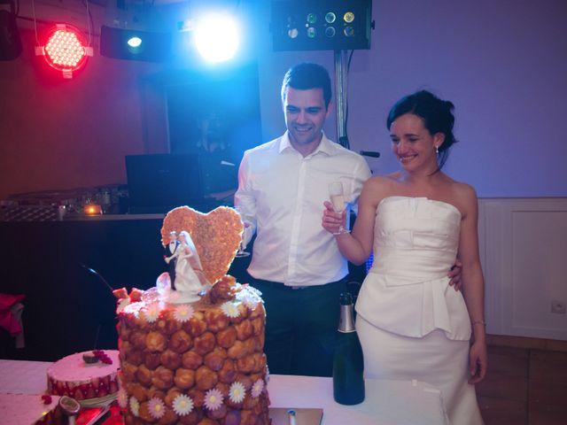 Le mariage de Tony et Véronique à Bompas, Pyrénées-Orientales 47