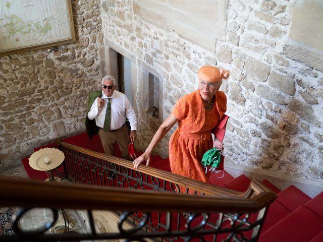 Le mariage de Galina et Antoine à Romans-sur-Isère, Drôme 37