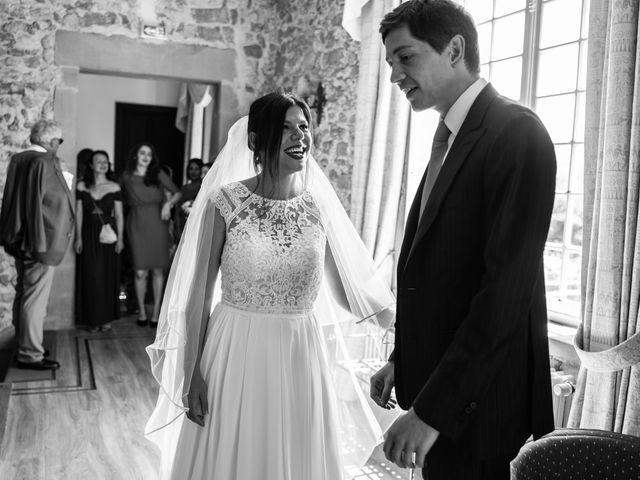 Le mariage de Galina et Antoine à Romans-sur-Isère, Drôme 39