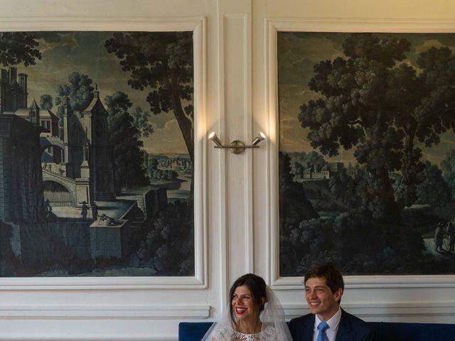 Le mariage de Galina et Antoine à Romans-sur-Isère, Drôme 41