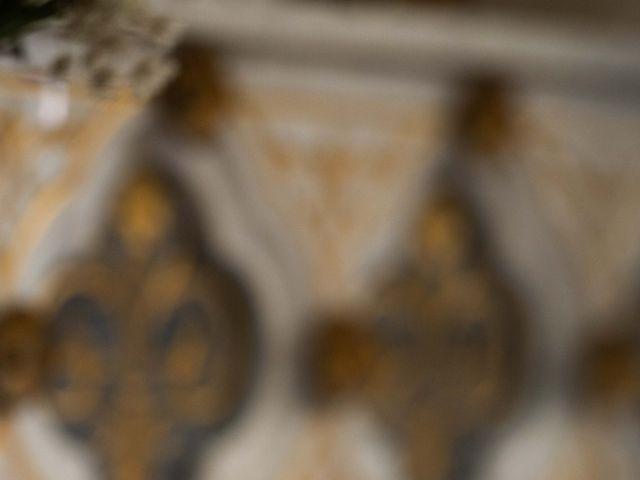 Le mariage de Galina et Antoine à Romans-sur-Isère, Drôme 50