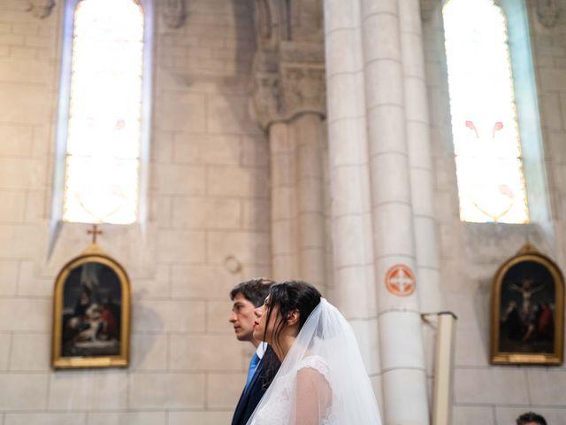 Le mariage de Galina et Antoine à Romans-sur-Isère, Drôme 52