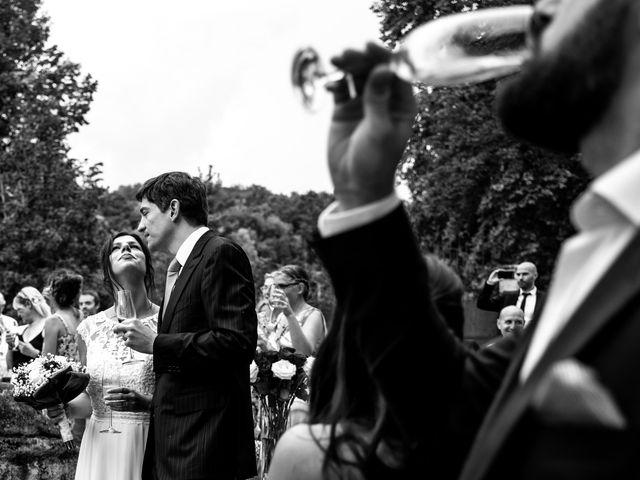 Le mariage de Galina et Antoine à Romans-sur-Isère, Drôme 66