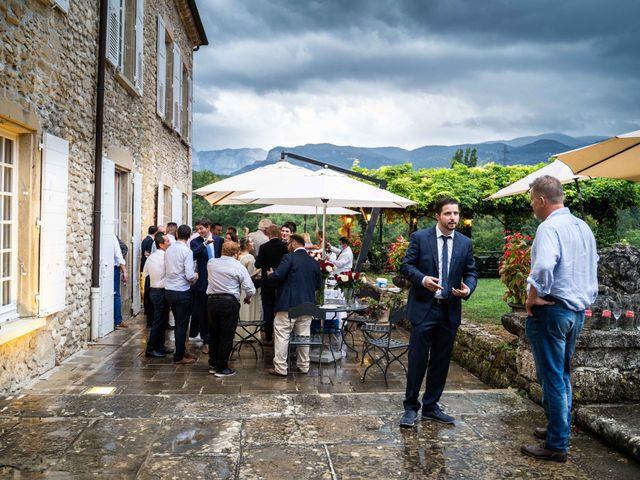Le mariage de Galina et Antoine à Romans-sur-Isère, Drôme 76