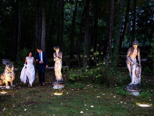 Le mariage de Galina et Antoine à Romans-sur-Isère, Drôme 88