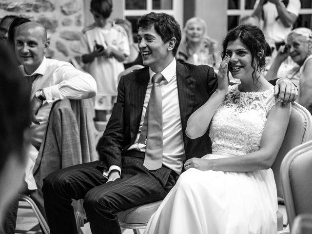 Le mariage de Galina et Antoine à Romans-sur-Isère, Drôme 103